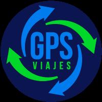 GPSViajes