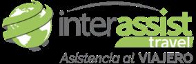 Partner 6-inter