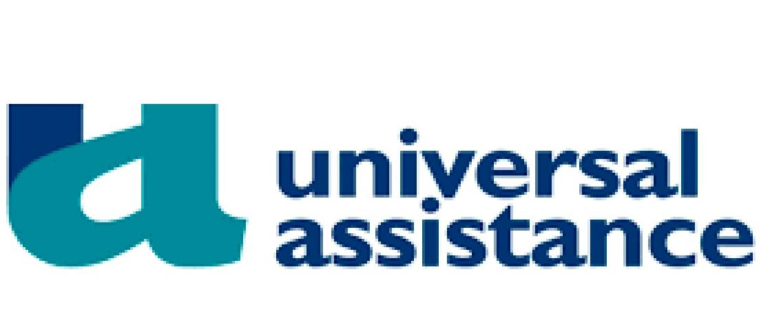 Partner 2 -universal